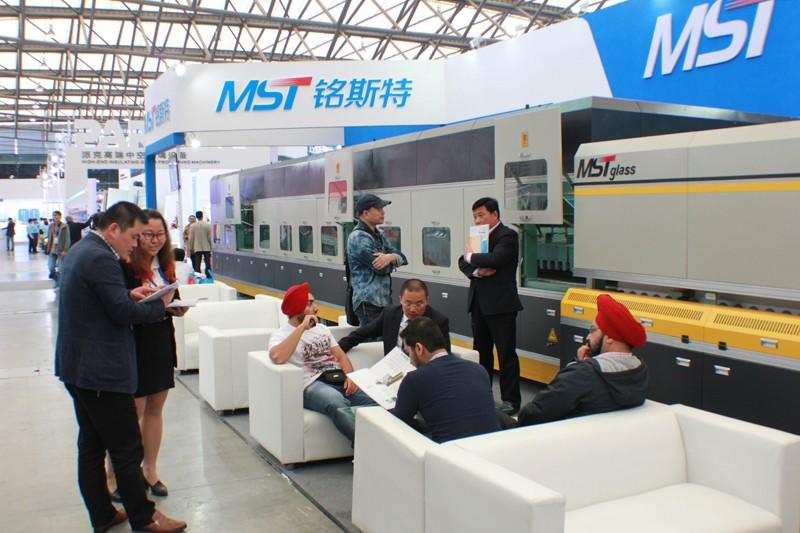 Shanghai expo (4).jpg
