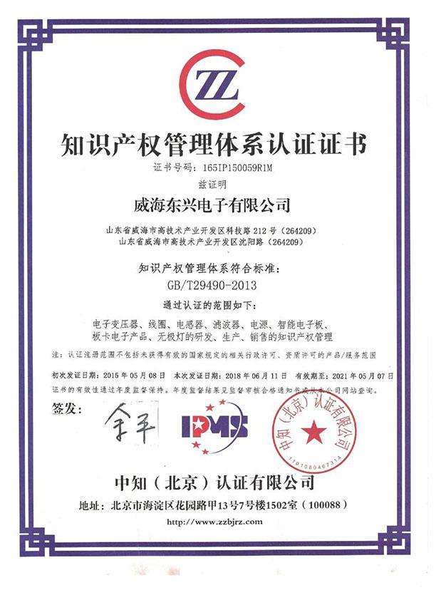 Intellectual Property Certificate.jpg