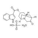 甲磺酸多拉司琼