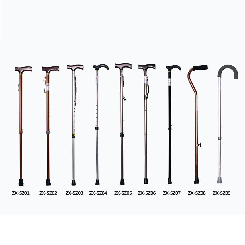 1.-手杖-副本.jpg