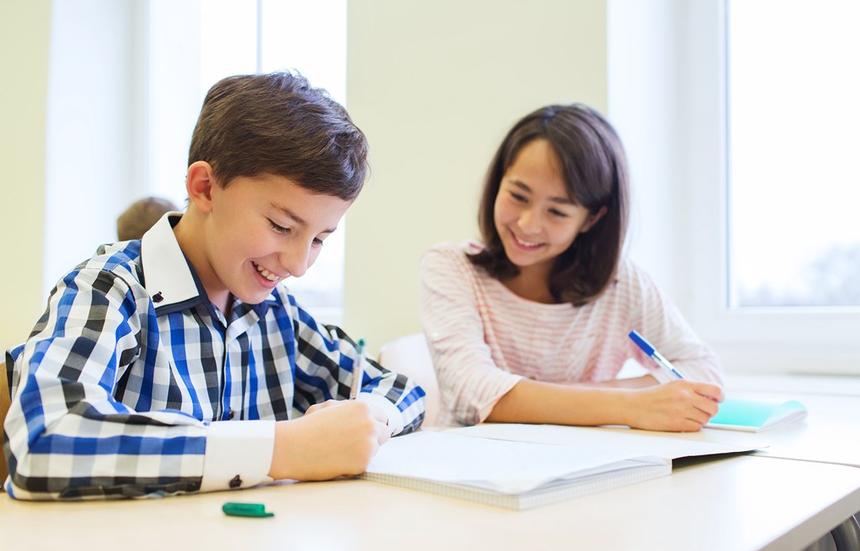 济南全脑潜能开发,济南儿童识字班教育