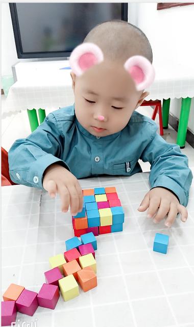 济南儿童识字班,济南速读速记训练