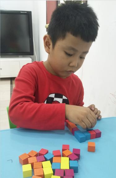 济南右脑潜能开发,济南儿童识字班