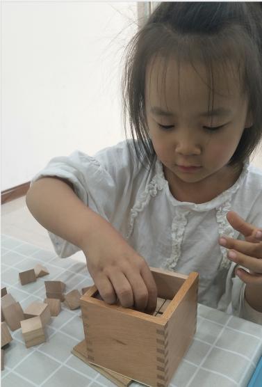 0-3岁开发宝宝大脑潜能关键期