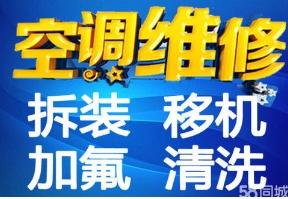 日本人做爱视频毛片搜狗截图19年05月18日0704_10.jpg