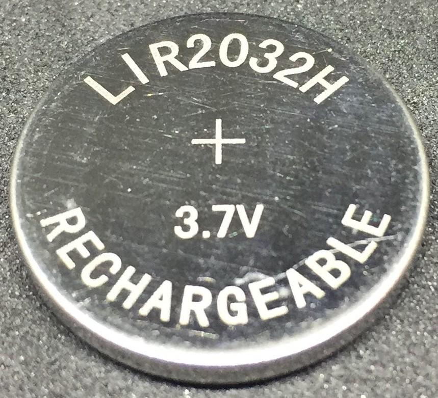 LIR2032H_看图王.jpg