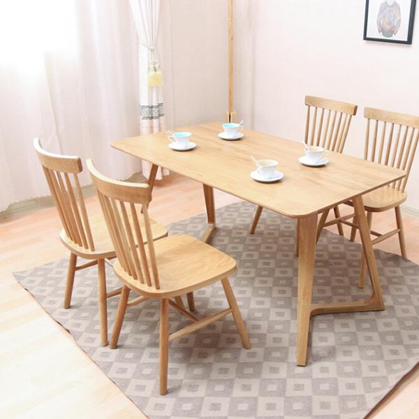 餐桌椅.jpg