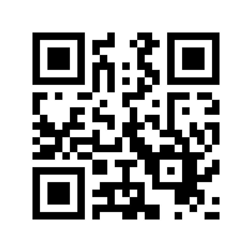 1561179764544934.jpg