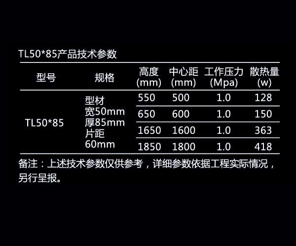 铜铝复合50X85散热器-1.jpg