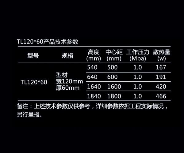 铜铝复合120X60散热器-1.jpg
