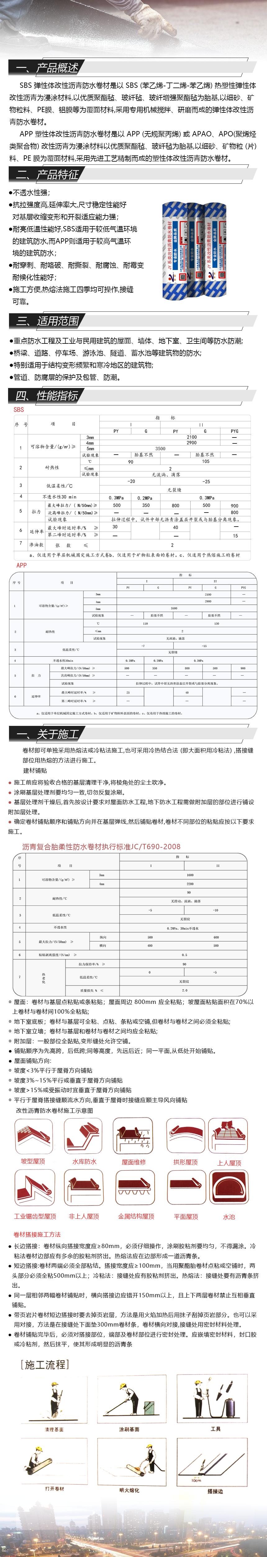 道桥用改性沥青防水涂料(14~17).png
