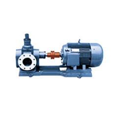 YCB系列圆弧齿轮泵.jpg
