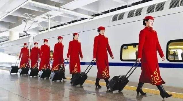 四川交通运输学校学生风采