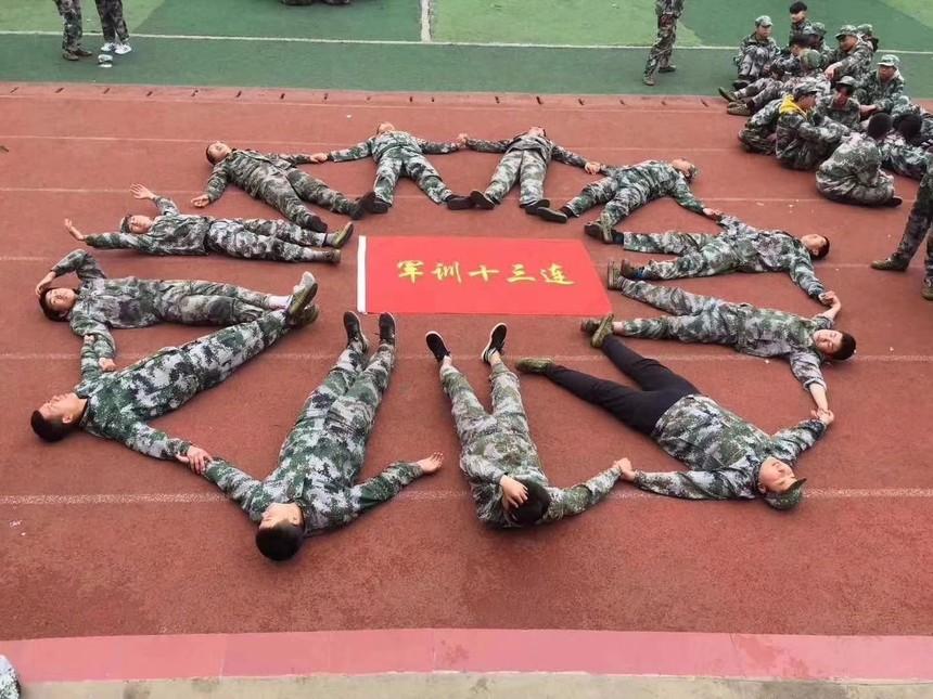 2019年四川交通运输学校招生简章
