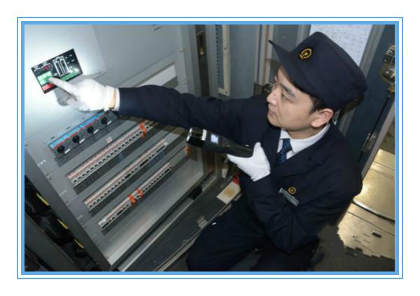 成都铁路机电学校之铁路信号专业