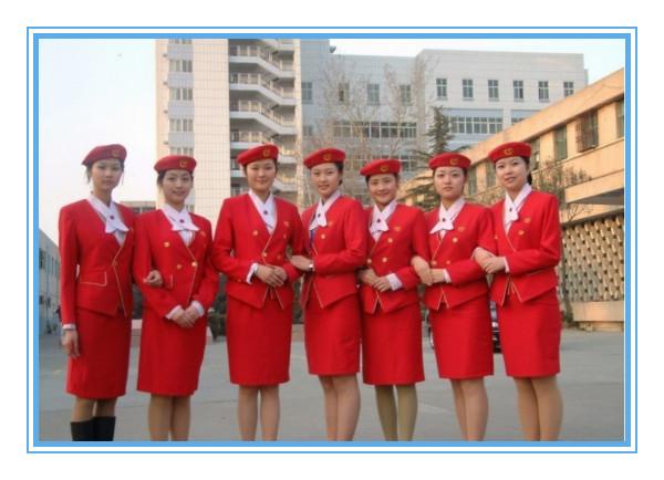 四川省公办铁路学校让你就业更有保障