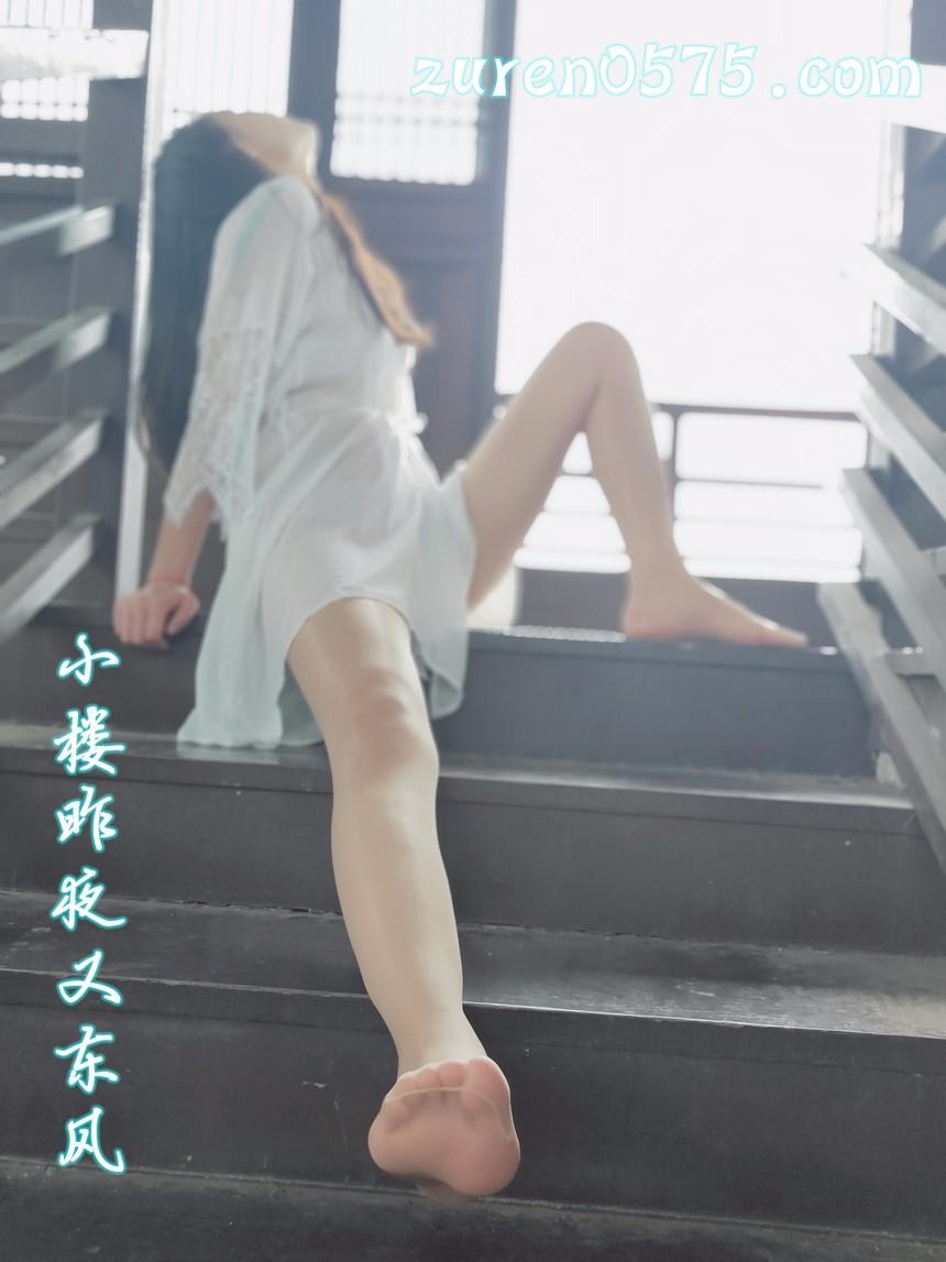 采儿11_副本.jpg