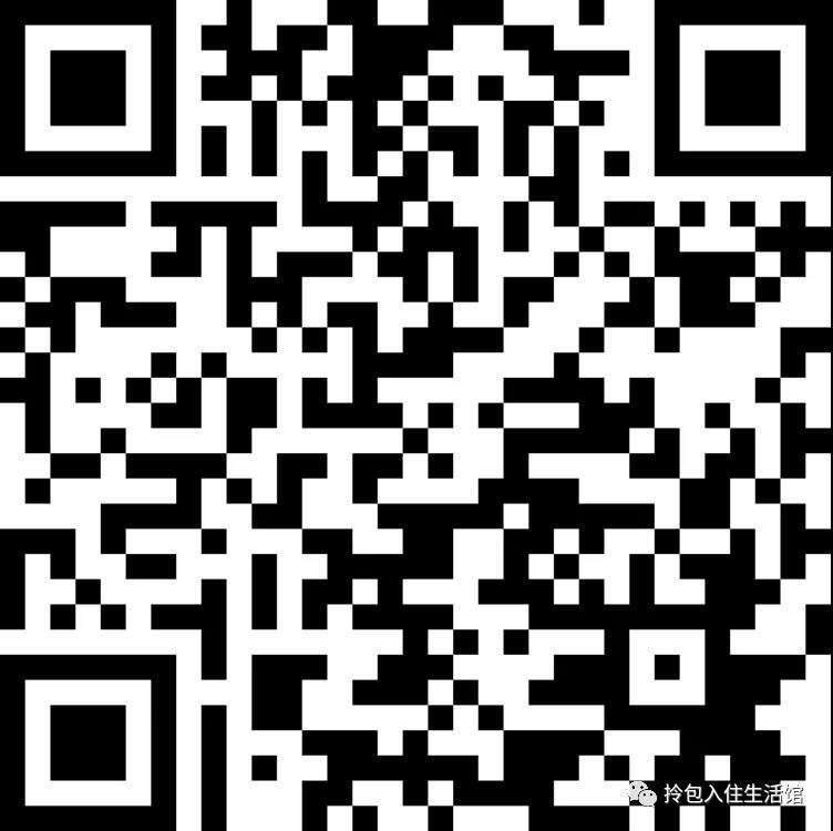 1587629654639138.jpg