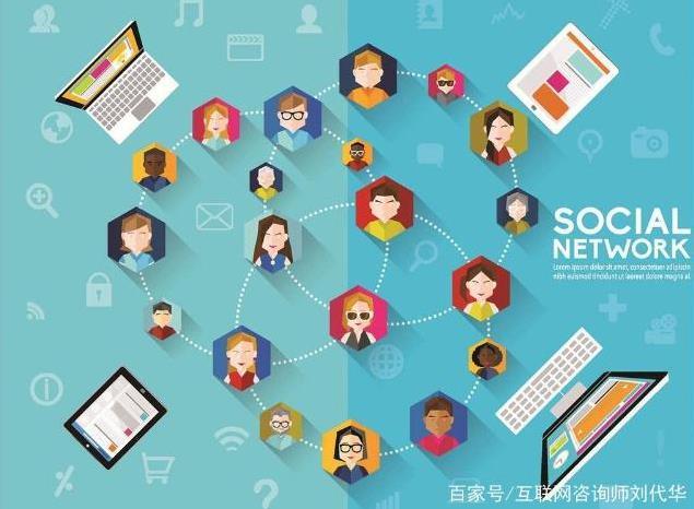 你的行业在如何做互联网的推广3.jpg