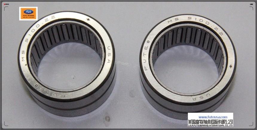 USA FUTE MS5100.22 BEARING 短圆柱轴承.jpg