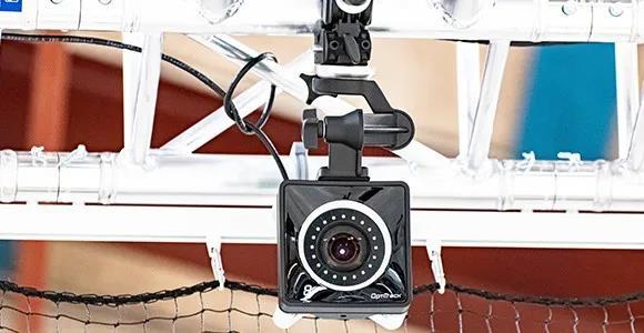 OptiTrack高精度运动捕捉实验室,为无人机的学术研究提供了深入研究的条件和学术延伸的可能性!