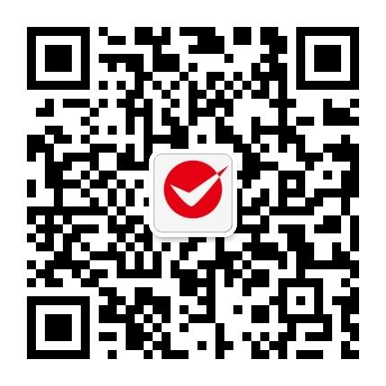 1622686016678343.jpg