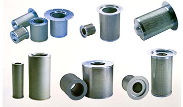 空压机油气分离、CNC油雾滤芯系列.jpg