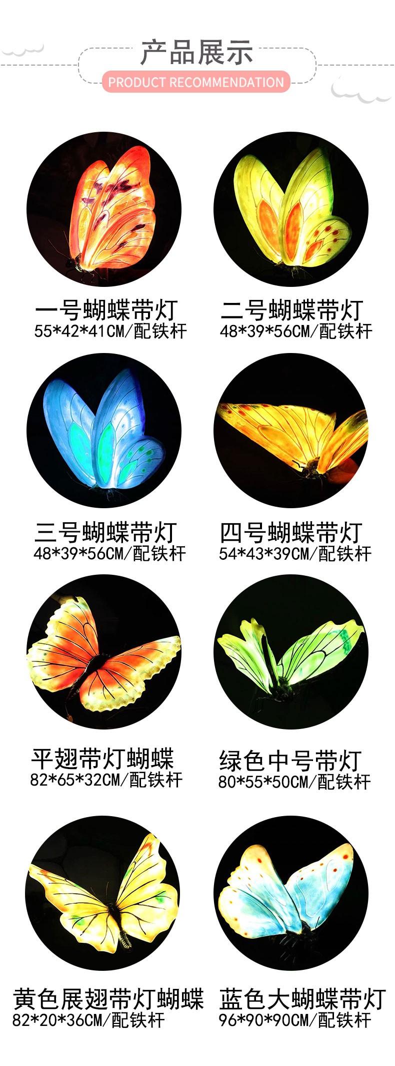 安徽雕塑公司.jpg