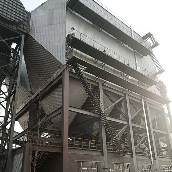 湿式电除尘器-山东科展环保设备有限公司