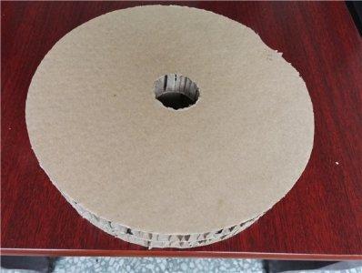 小孔蜂窝圆环.jpg