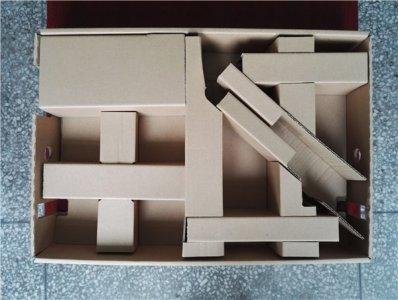 复杂折纸.jpg