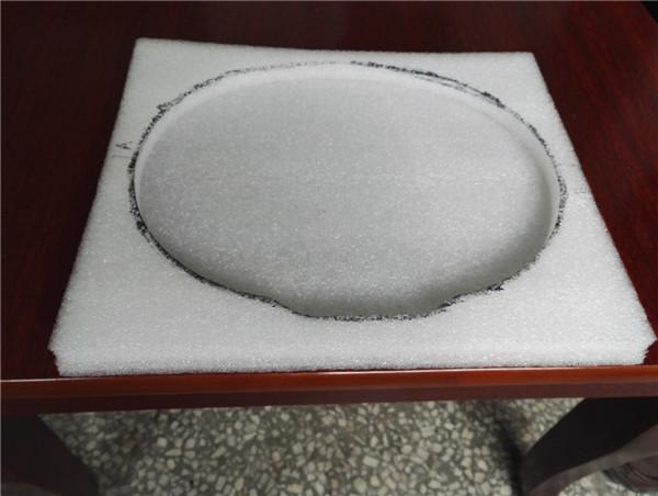 珍珠棉圆托盘.jpg