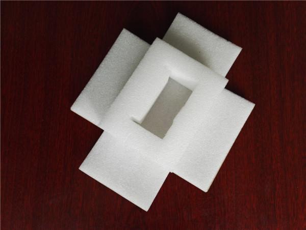珍珠棉+纸板.jpg