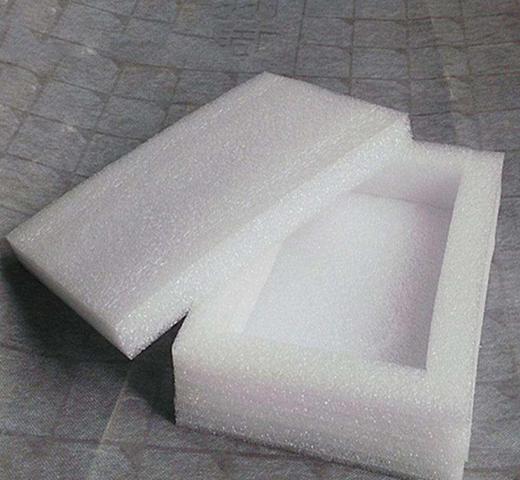 重庆珍珠棉1.png