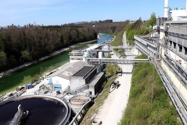 ZDHC-Wastewater-System-Operator-Minimum-Qualifications-Guidelines.jpg