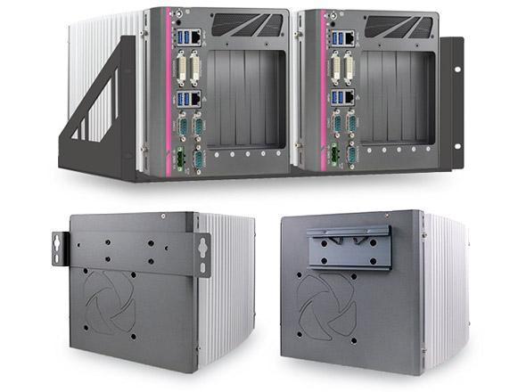 Nuvo-6000_Versatile-Mounting-Options.jpg