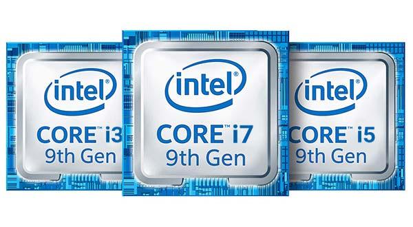 intel-9th-gn-core-i7i5i3-processor.jpg