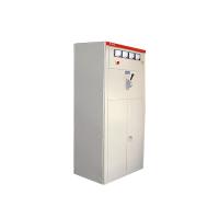 山东低压配电柜维护
