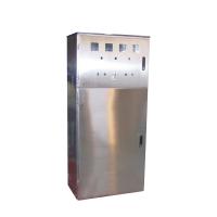 济南不锈钢配电箱优点