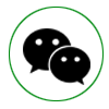 企业自主的微信营销活动