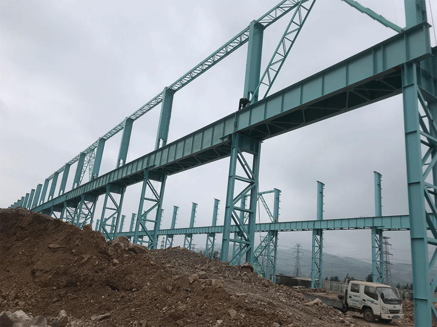 _0004_莱钢100吨电炉扩建.png