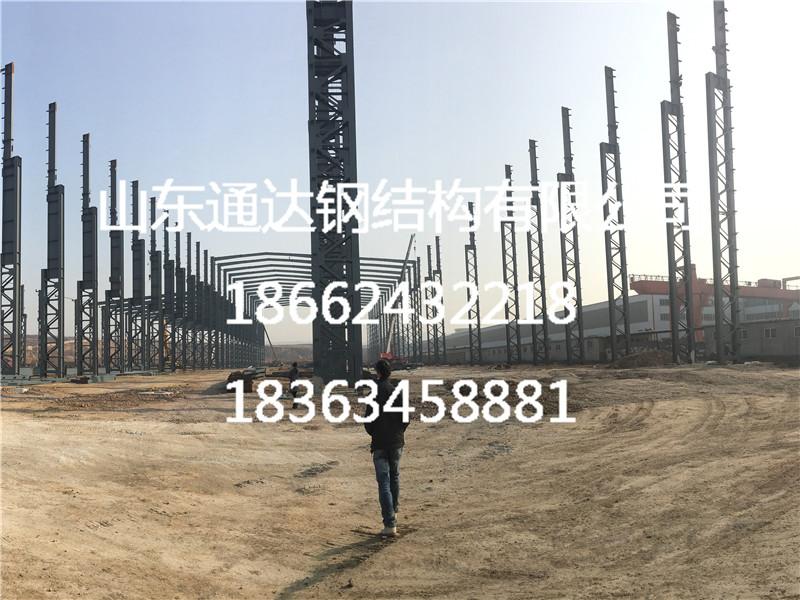金雷风电轧钢厂房.jpg