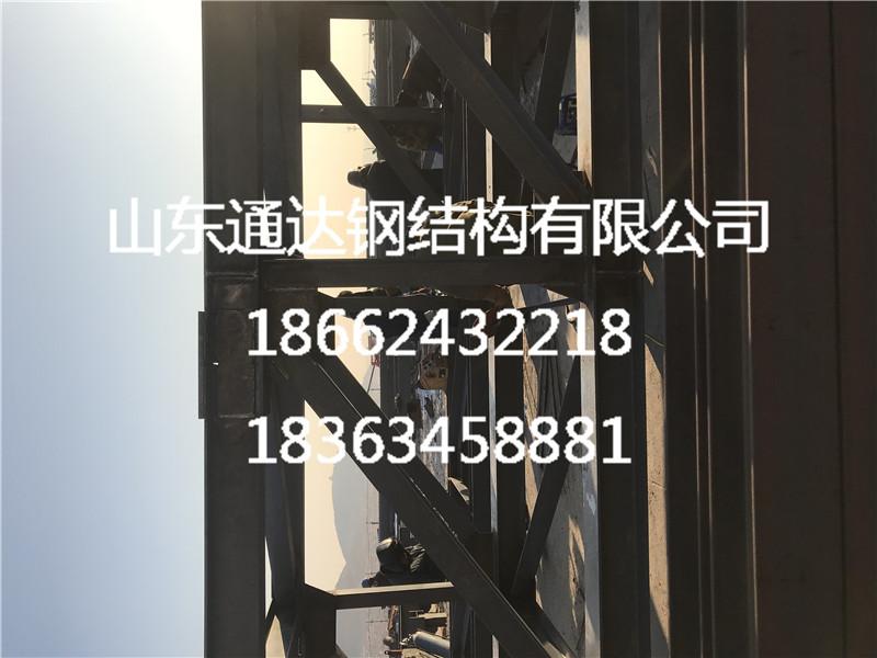 烟台八角电厂项目.jpg