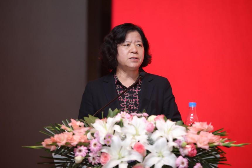 孔火团副主席:对龙乡商会未来的发展提出四点希望.jpg
