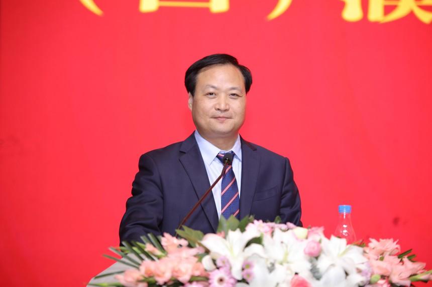 张宏义副市长:弘扬濮商精神、打造濮商品牌.jpg