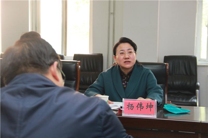 20杨市长作重要讲话.JPG