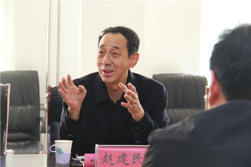 21副局长赵建民作总结发言.JPG