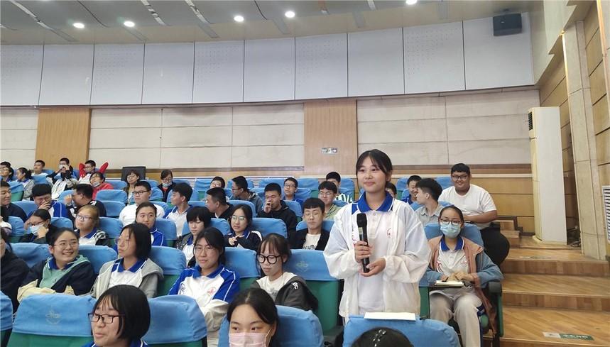 7.学生积极参与现场互动.JPG
