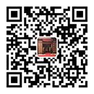 钱总微信.png
