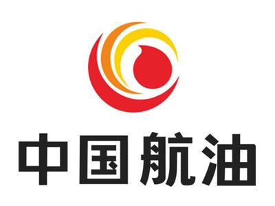 中国航油.jpg